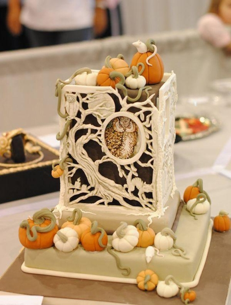 creepy_and_scary_halloween_cakes_1