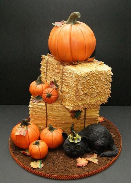 creepy_and_scary_halloween_cakes_3