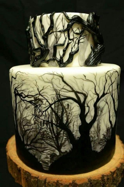 creepy_and_scary_halloween_cakes_5