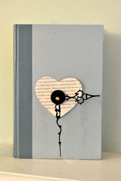 diy-book-clock-1