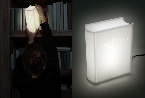 Enlightenment-Book-Lamp_BonjourLife.com_