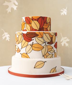 fall-cake_300