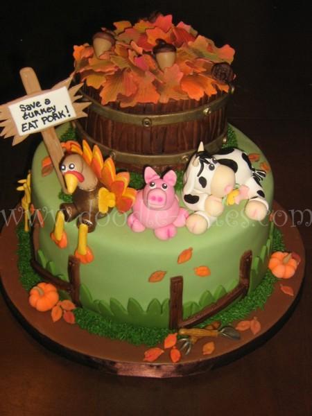 fall-leaves-cake8resize