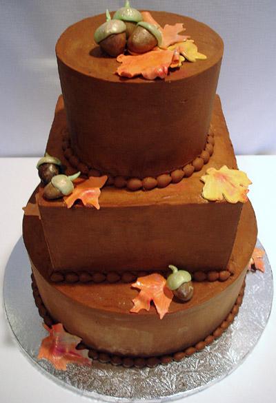 Fall-Wedding-Cakes2