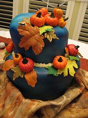 Fall_Cake