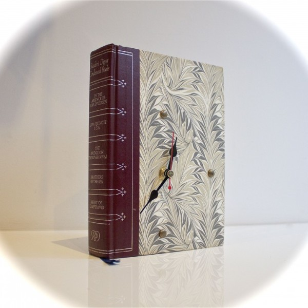 grey-book-720x720