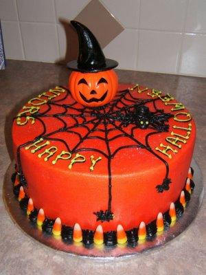 Halloween-Cake-Ideas