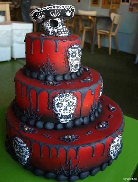 halloween-cakes-17