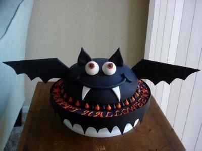halloween-cakes-ideas