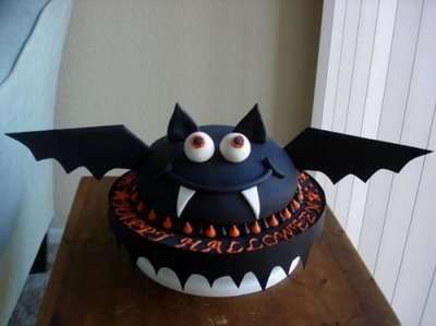 halloween-cakes-ideas