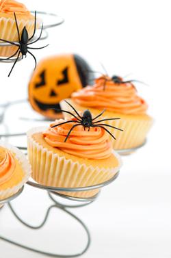 halloween-cakes