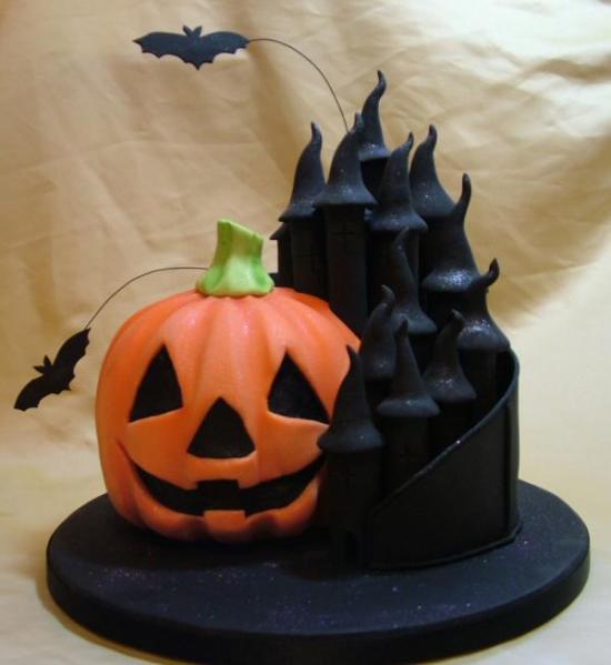 halloween_cake