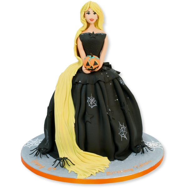 halloween_princess_birthday_cake__50560.1405414385.1280.1280