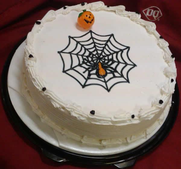 HalloweenCake1