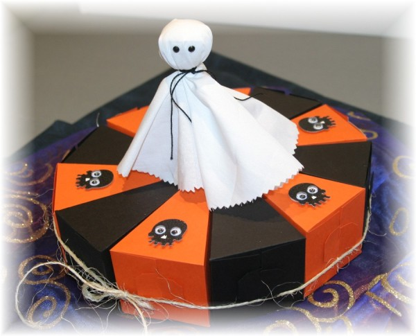 Halloween+Cake+Box