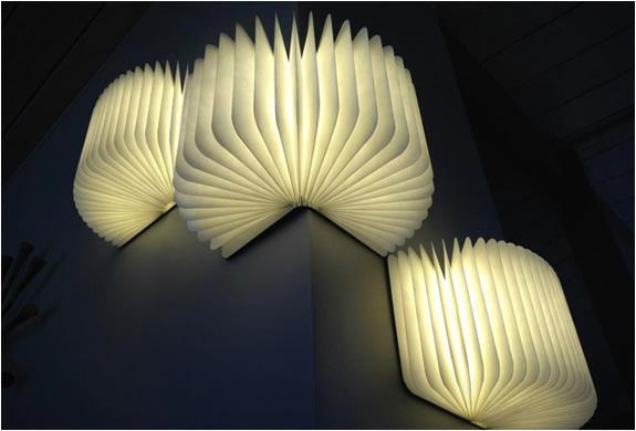 lumio-book-lamp-4