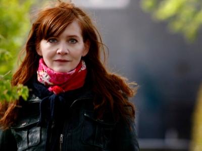 olafsdottir-auour-ava-copyright-anton-brink