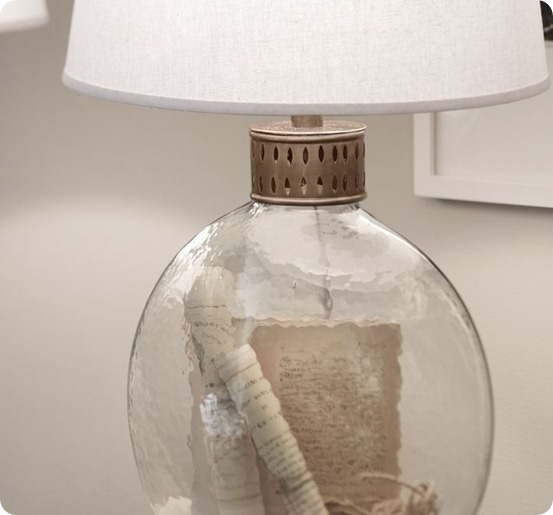 pottery_barn_lamp_closeup_with_book_page_scrolls_img81o
