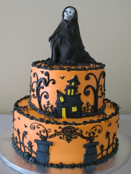 scary-halloween-cakes-5