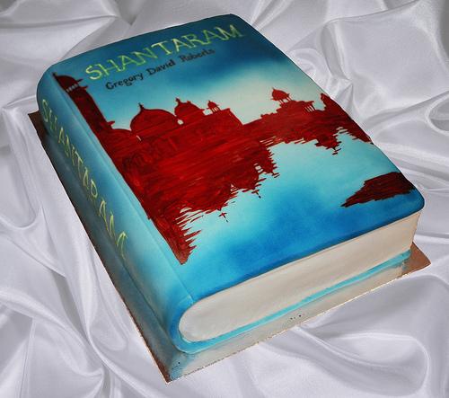 shantaram-book-by-svetlana-cakes