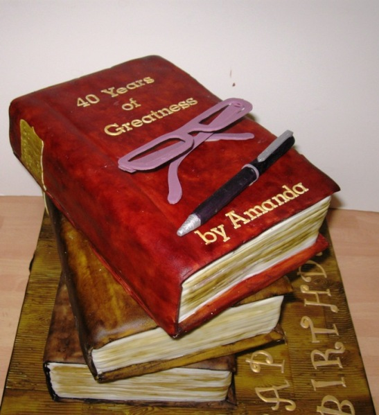 Stacked_Books_Cake_5