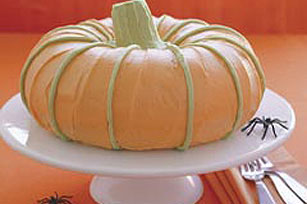 The_Great_Pumpkin_Cake
