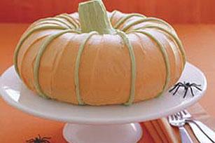The_Great_Pumpkin_Cake