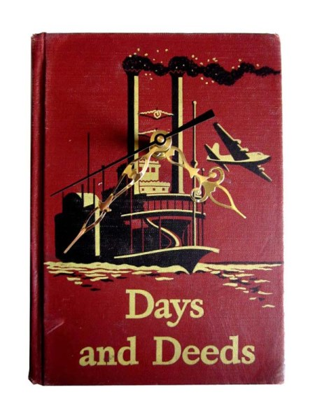 Vintage-Book-Clocks-19