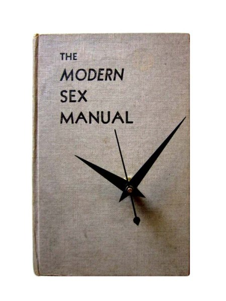 Vintage-Book-Clocks-8