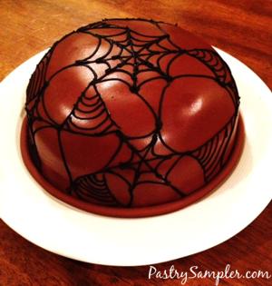 web-cake-300