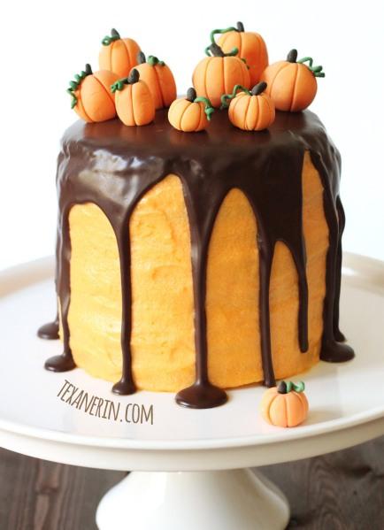 whole_grain_halloween_cake_3