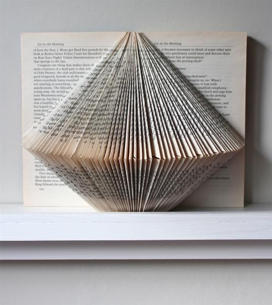 book-nook-2