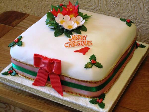 3675f0d0_Christmas2012