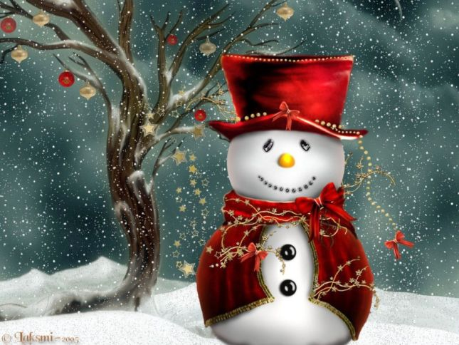animated-merry-christmas-cards_2.jpg