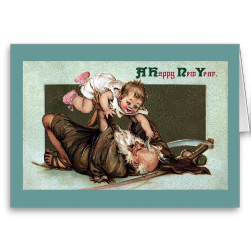 baby_new_year_and_old_year_past_greeting_cards-r16d2408e8bad4dd08daf2a698551af59_xvuak_8byvr_512