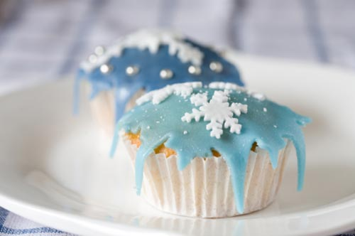 blue-wedding-cakes-12