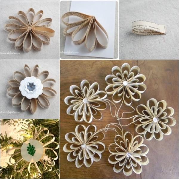 book-page-ornament-F