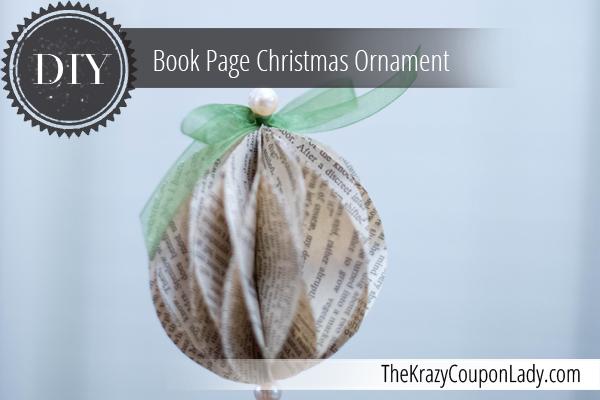 Book-page-ornament