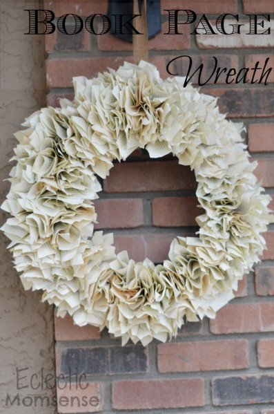 Book_Page_Wreath-678x1024