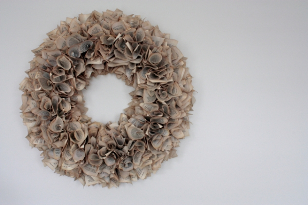 Book+Page+Wreath8