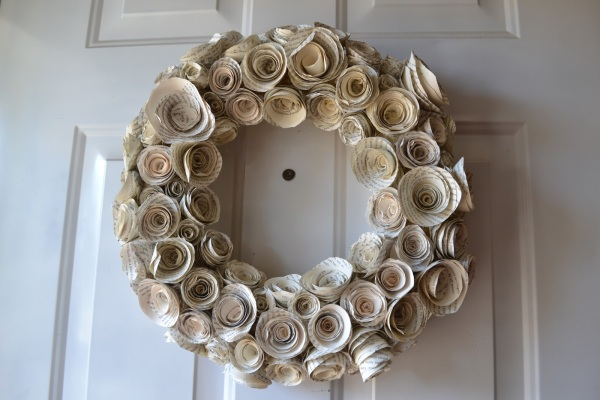 book+page+wreath+ME