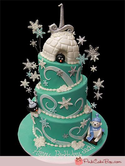 cake2036