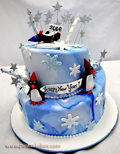 cake520