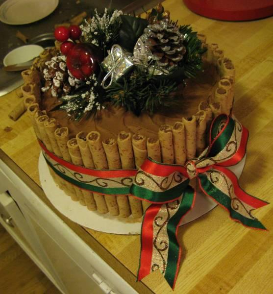 Christmas-Cake-6