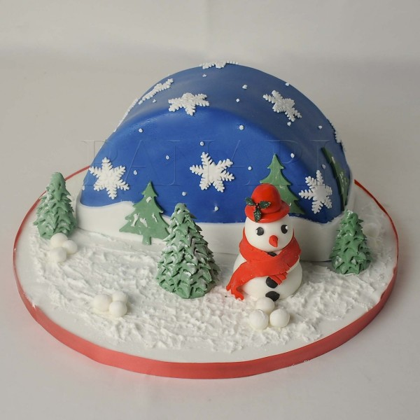 CHRISTMAS_CAKE_CS1902__21407_zoom