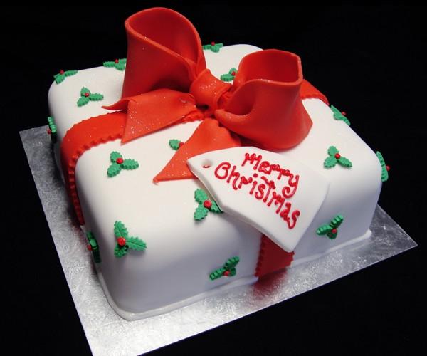 christmas_parcel_cake