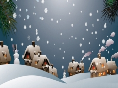 copie-de-snowy_christmas_animated_wallpaper__jpeg-other.jpg