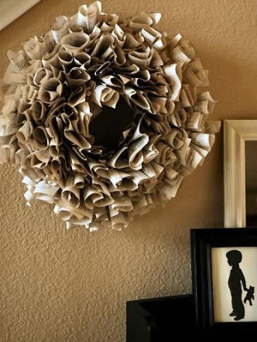 copy2-1291241349-wreath-2