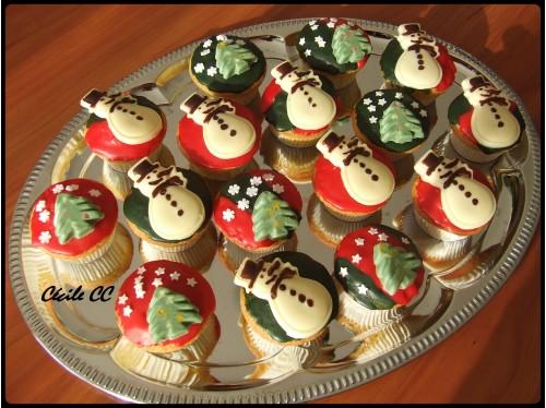 cupcakes-noel-1.6
