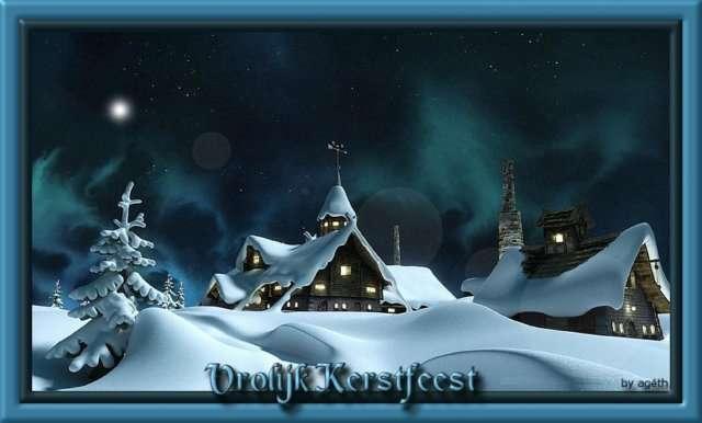 graphics-winter-011276